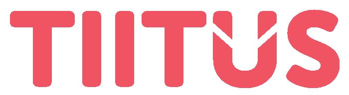 Tiitus / HAMK Talents ENG
